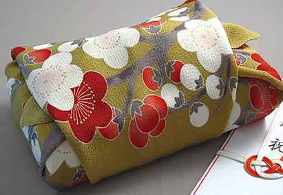 Tessuti giapponesi for Tessuti arredamento on line