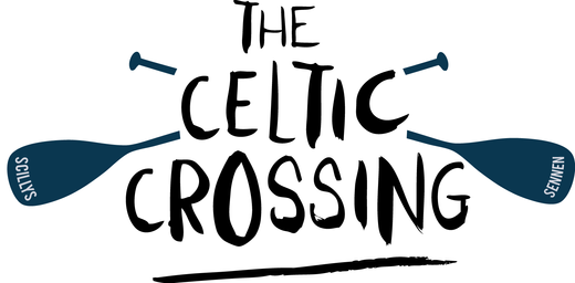 The Celtic Crossing, Sept 26th From the Isles of Scilly to Sennen       Are you up for the challenge?   Between the Isles of Scilly, an archipelago situated 50k...