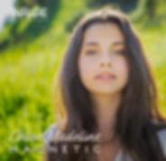 InRage-Chloe-Final.jpg