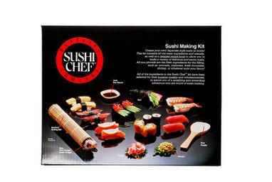 sushi+kit+hr.jpg