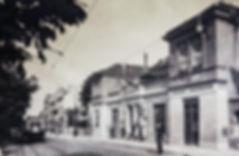 Restaurace na Marjance.jpg