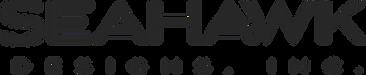 seahawk logo.png