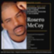 Rosero McCoy.png