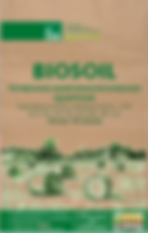 Biosoil.png