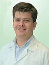 Dr Fernando Borges Ribeiro