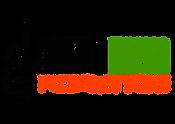 logo cmp.png