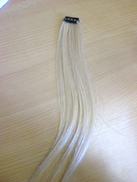 how to create your own wefts