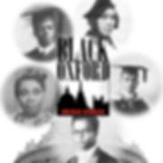 Black-Oxford_1080x1080_a.jpg