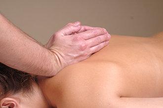 עיסוי רפואי הוליסטי משולב בחולון