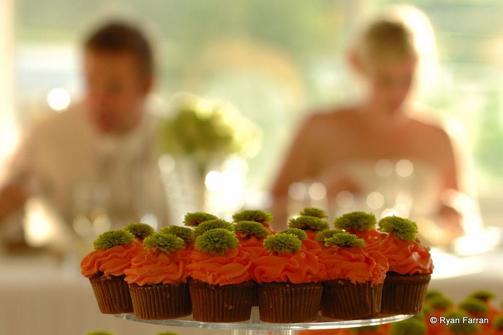 Ryan Farran Photography Colorado Springs Denver Wedding Photographer ...