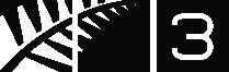 tv3-logo copy