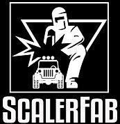 Axial scx10 Honcho Wraith Gmade Sawback RC Scaler Accessories