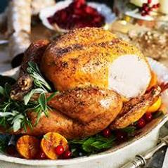 Turkey dinner.png