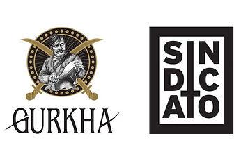 Gurkha_Sindicato.jpg