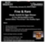 Fine & Rare Cigar event 20201.png
