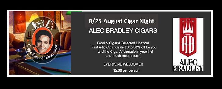 Cigar Night August 21.png.jpg