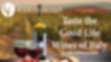 collefrisio-wines-of-italy-e148727711055