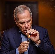 sindicato-cigars-jim-colucci1.jpg