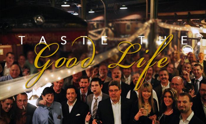 taste-the-good-life-disalvos-station.jpg