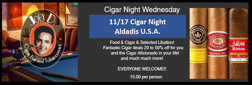 Cigar Night Aldais 11.17.21.jpg