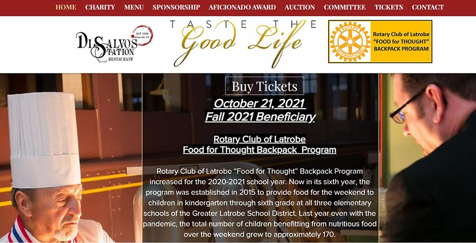 TGL Fall 2021 Rotary.png