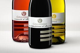 good life wines.jpg