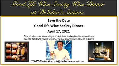 Wine Dinner ad 4.17..2021.png