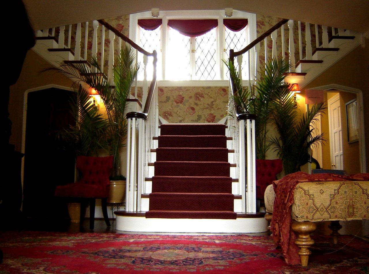 lck interiors interior design maryland