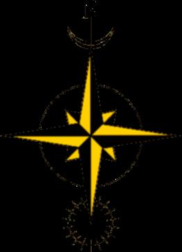 logotipo de CAPITRANS SL