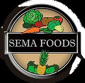 Sema foods, SEMAFOODS, zanahoria costa rica, carrots costa rica