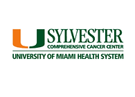 university of miami health system log