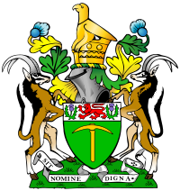 200px-coat_of_arms_of_rhodesia_svg