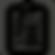 icon_bw_prepare_checklist.png