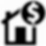 icon_bw_house_buy.png
