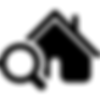 icon_bw_house_buy2.png