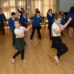 舞蹈fun.jpg