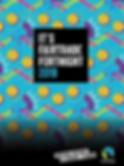 0000612 _fairtrade两周- 2019事件- p