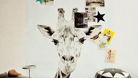 vente papier peint paris antibes prix d 39 un artisan carreleur soci t lonaow. Black Bedroom Furniture Sets. Home Design Ideas