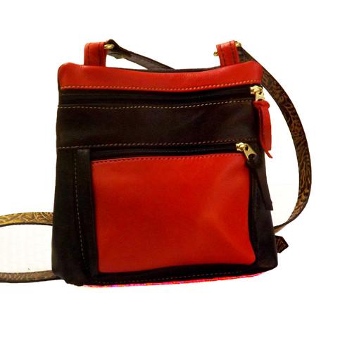 Elie Handbags