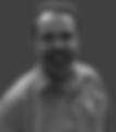SHANKARVASAN, MARKETING MANAGER, SLI.png
