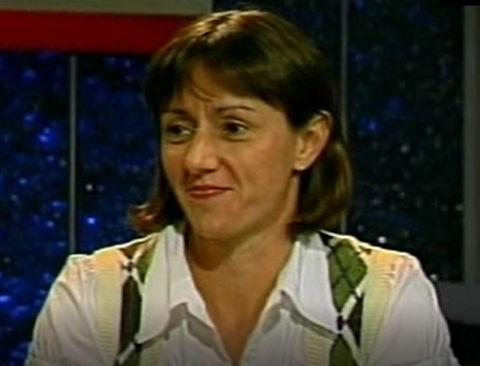Sheila ALT.JPG