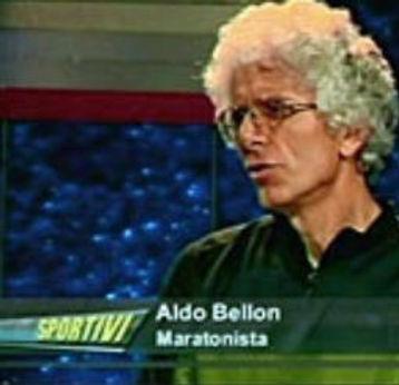 Aldo.JPG