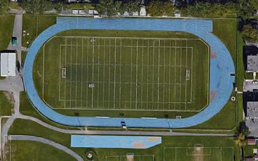 Track.png