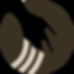 Logo SUGARPASTE vettorialePNG.png