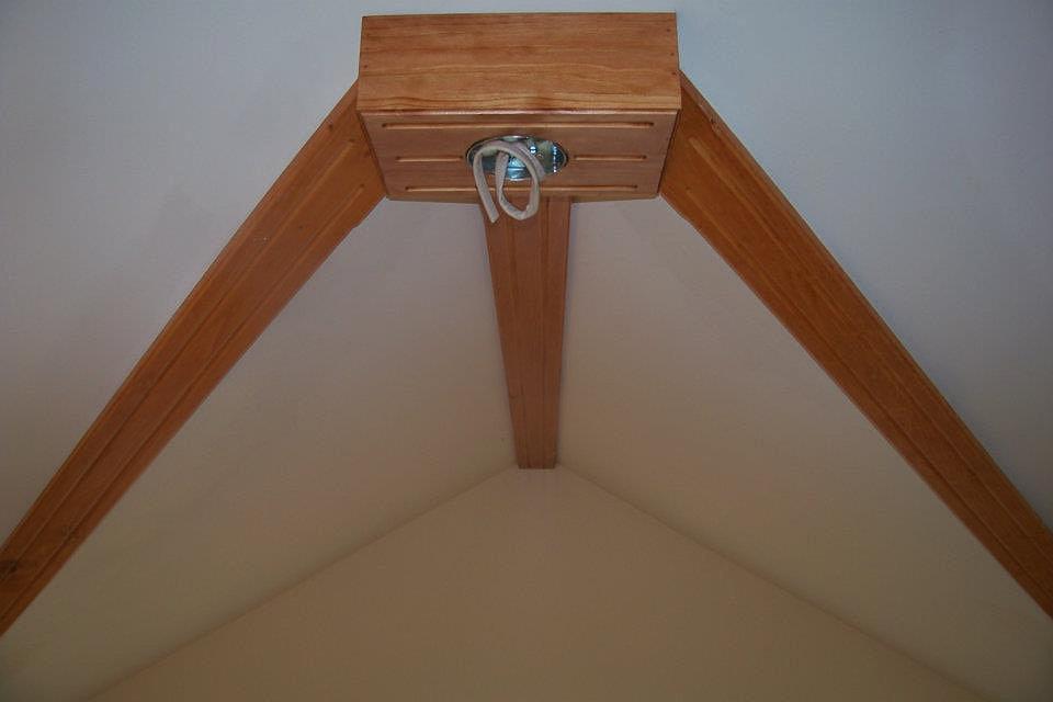Home Improvement, carpenters, Decks, Siding, Handyman Services | Custom woodwork