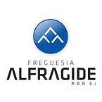 alfragide.png