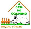 coelhinho.png