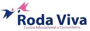 Logo Roda Viva.jpg