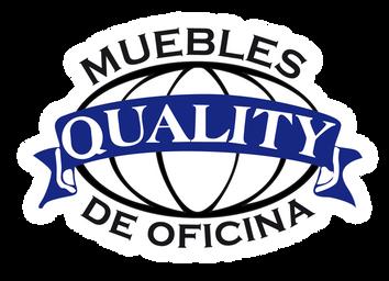 Muebles de oficina quality clientes for Muebles de oficina quality