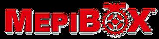 logo per sito.png